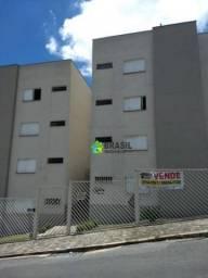 Kitnet com 1 dormitório para alugar, 21 m² por R$ 550,00/mês - Vila Nova - Poços de Caldas