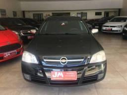 Chevrolet Astra SEDAN ADV 2.0