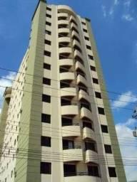 Oportunidade para sair do aluguel: Morada Campestre - 160m² - 3 quartos -