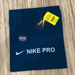 Camisas Multimarcas Premium Atacado