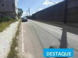 VENDO um EXCELENTE LOTE NA CASCALHEIRA 500m2