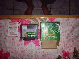 Bateria de moto 5ah