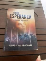 Livros diversos! 10*