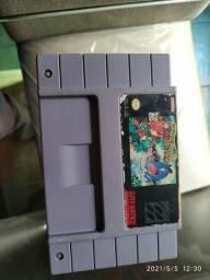 Mega Man x2   yoshisisland