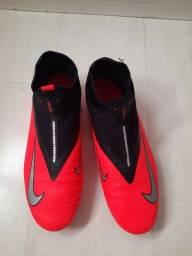 Chuteira Campo Nike tam 39