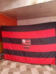 Bandeira de clubes