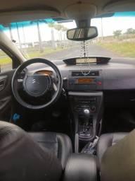Citroen C4 Pallas Automático