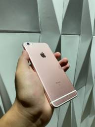 IPHONE 6S PLUS 64GB - CONSERVADO