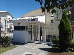 Apartamento à venda com 3 dormitórios em Fazendinha, Curitiba cod:AP01042