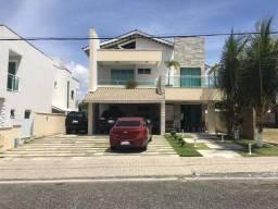 Casa à venda, 206 m² por R$ 980.000,00 - Centro - Eusébio/CE