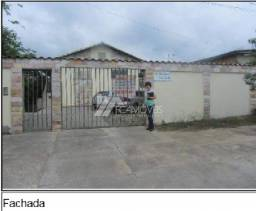 Apartamento à venda com 2 dormitórios em D. pedro i, São josé da lapa cod:08fd6a54880