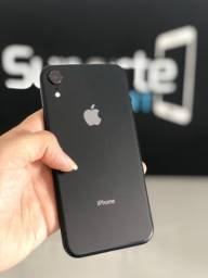 IPHONE XR 128GB PERFEITO