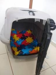Caixa de transporte N4