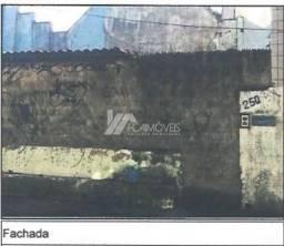 Casa à venda em Damas, Fortaleza cod:82eebe4a58d