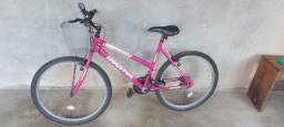 Bicicleta Houston aro 26