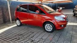Fiat Idea Attractive. 1.4!!