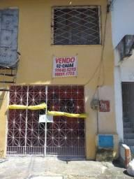 2 Casas no Passaré - Próximo ao estádio Castelão