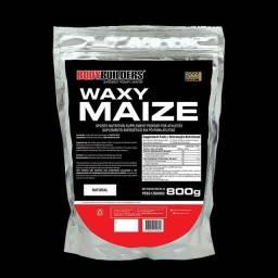 Waxy Maize 800g