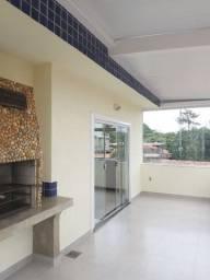 Apartamento 2 quartos para aluguel no bairro Itapoã