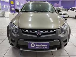 Fiat Palio 2016 1.8 mpi adventure weekend 16v flex 4p manual