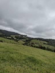 KM- Lotes com vista panoramica agende sua visita