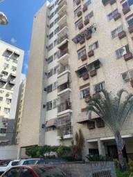 bom apartamento Centro São Gonçalo