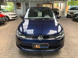 Volkswagen- Gol Highline 1.6 8v Flex (Impecável, Imposto 2021 pago)