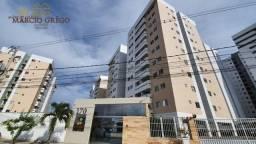 Oportunidade no Indianópolis em Caruaru