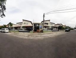 Casa à venda, 141 m² por R$ 495.000,00 - Cidade dos Funcionários - Fortaleza/CE