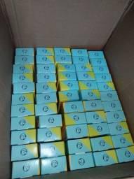 10 maquininhas NFC