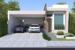 Construímos no seu LOTE, AGENDE SUA VISITA NO NOSSO ESCRITÓRIO ! Planos personalizados