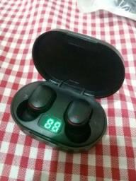 Fone de ouvido sem fio | wireless