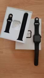 Smartwatch IWO 12 (divido em 10x)