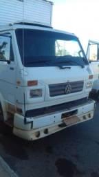 caminhão volks 8140