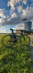 Bike speed/fixa Vincinitech Pista V1