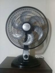 Ventilador 40 cm  mundial