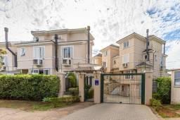 Casa em Condomínio para aluguel, 3 quartos, 2 suítes, 2 vagas, CHACARA DAS PEDRAS - Porto