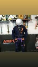 Kimono Pitbull Competidor