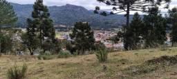 Título do anúncio: terreno em Urubici/ chácara em Urubici