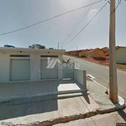 Apartamento à venda em Vila bella ii, Três corações cod:e1e3a3d83e0