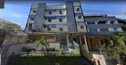 Apartamento à venda com 3 dormitórios em Jardim guanabara, Rio de janeiro cod:898048