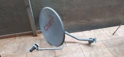 Antena da claro