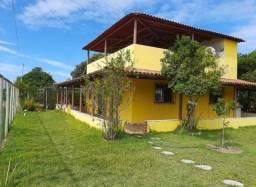 02 - Vendo Casa em Interlagos - Linhares