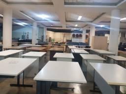 Móveis para escritório em Jundiaí