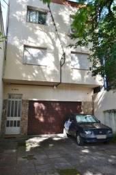 Apartamento à venda com 2 dormitórios em Azenha, Porto alegre cod:RG8025