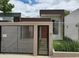 05 - Casa a venda