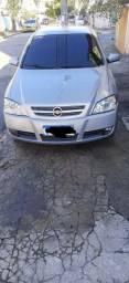 GM Astra Advantage