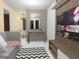 Casa 208 mts² no Lunabel com entrada até 60X