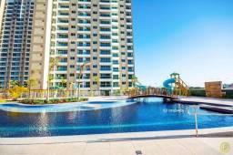 Apartamento para alugar com 2 dormitórios em Benfica, Fortaleza cod:50625