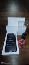 Celular Umidigi a9 pro 128GB/6GB RAM Onyx Black